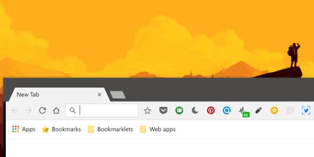 مجموعة إضافات لمتصفح جوجل كروم يجب عليك إضافتها لمتصفحك الآن !