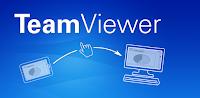 TeamViewer full Vrack Serial Key