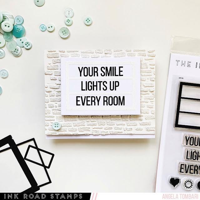 Light_Box_Card_Angela_Tombari_Ink_Road_Stamps_01