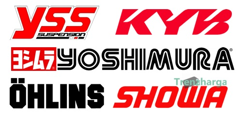 harga Shock YSS, harga Shock Yoshimura, harga Shock KYB kayaba, harga shock Showa