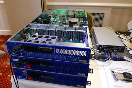Mengenal Sistem Operasi Server dan Jenis Server