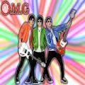 Lirik Lagu OMG - Kopi Darat