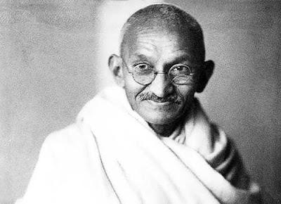 Mahatma Gandhi Convention Centres