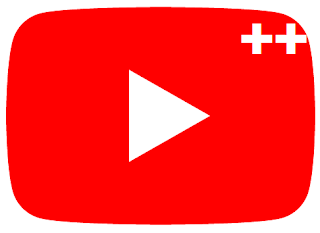 Download YouTube++ IPA for iOS iPhone, iPad or iPod Latest version
