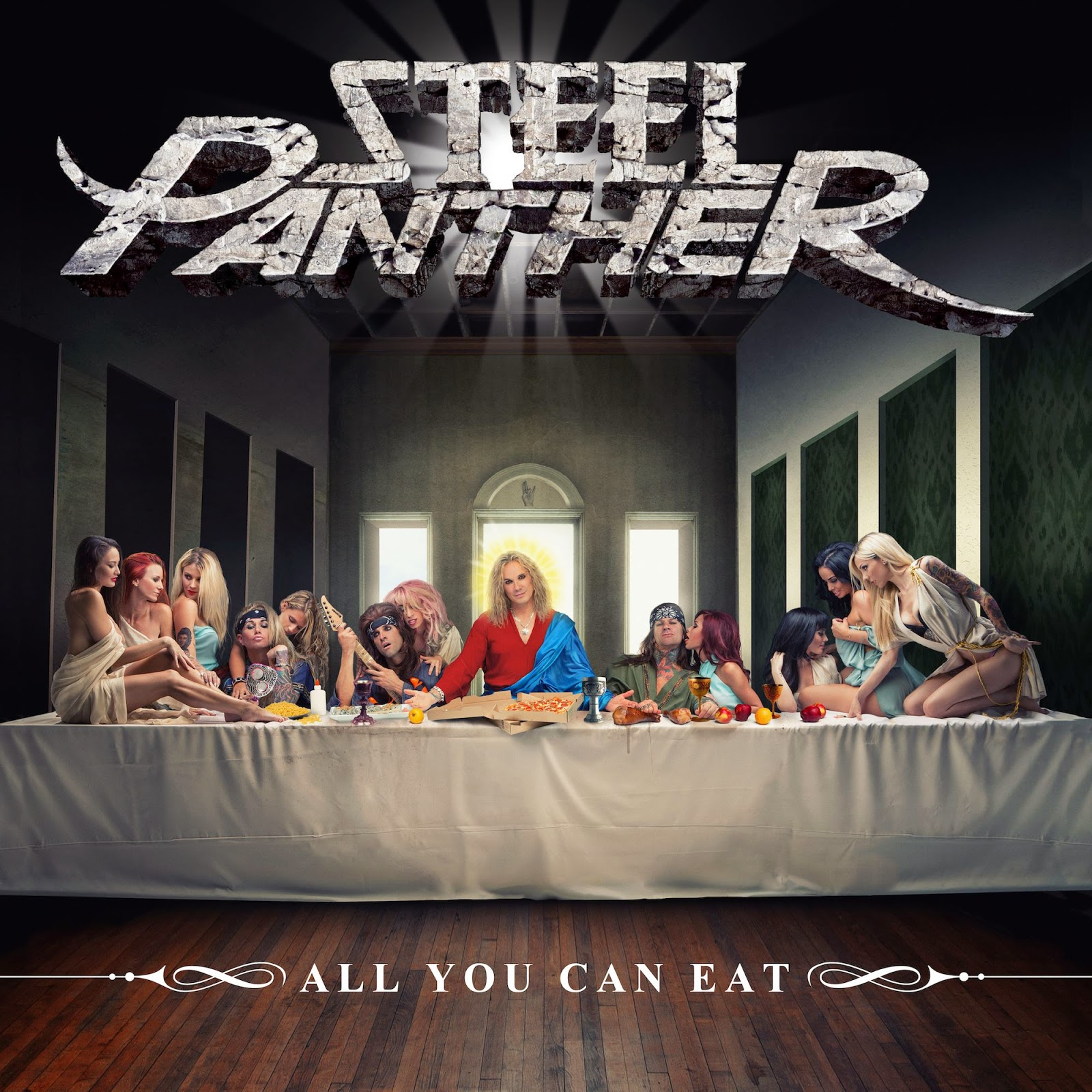 http://rock-and-metal-4-you.blogspot.de/2014/03/cd-review-steel-panther-all-you-can-eat.html