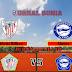 Prediksi Athletic Bilbao vs Alaves , Sabtu 10 April 2021 Pukul 21.15 WIB