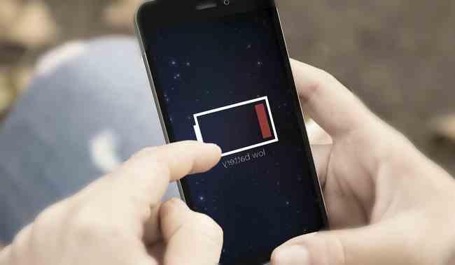 Efek Mengaktifkan Mode Hemat Baterai di HP Xiaomi