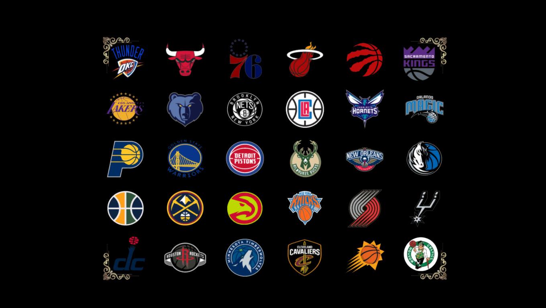 NBA 2K14 UPDATE TO 2K20 - NBA 2K Updates, Roster Update