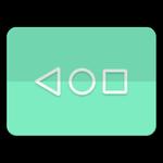 ဖုန္းေတြမွာ Back Button ေတြကုိ အလြယ္တစ္ကူ ထုတ္ျပီး အသုံးျပဳႏုိင္မယ္႔   Simple Control v1.1.7 Apk