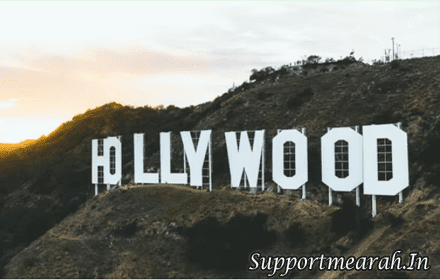 Hollywood Movie Download Hindi Dubbed Hd Top 18 Sites
