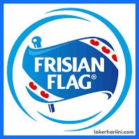 Lowongan Kerja Frisian Flag