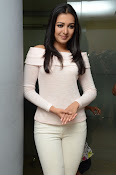 Catherine tresa gorgeous in white-thumbnail-18