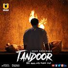 Tandoor webseries  & More