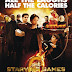 The Starving Games Movie Review