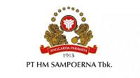 Lowongan Kerja PT HM Sampoerna Tbk - Penerimaan Graduate Trainee 2020, lowongan kerja 2020, lowongan kerja terbaru, Lowongan Kerja PT HM Sampoerna Tbk