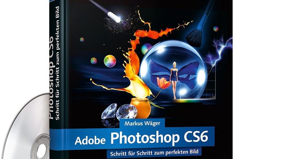 Adobe cs6 serial keygen