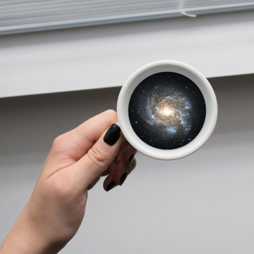 11-Witchoria-The-Universe-with-Stars-and-Galaxies-in-a-Coffee-Cup-www-designstack-co