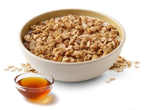 7 Daftar Makanan Untuk Penderita Infeksi Lambung Yang Baik Untuk Dikonsumsi