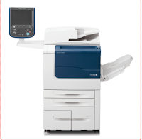 https://www.tooldrivers.com/2018/04/xerox-apeosport-ii-70006000-driver.html