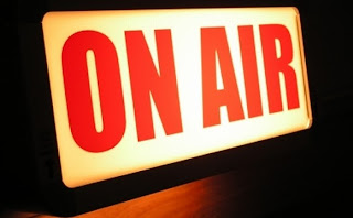 Radio-on_air.jpg