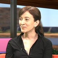 Entrevista a Eulàlia Pagès (Octavi Franch)