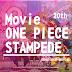 Movie One Piece Stampede Tayang di Indonesia Kapan?