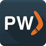 paisawapas app