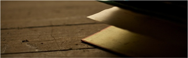 Cabeceras. Bibliotecario. Por Edgardo Civallero
