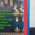 Ucapan Selamat dari Camat Tambusai Utara atas Pemberian Gelar Datuk Setia Amanah kepada H.Sukiman  Bupati Rokan Hulu