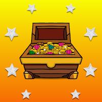 G2J Treasure Trove Escape…