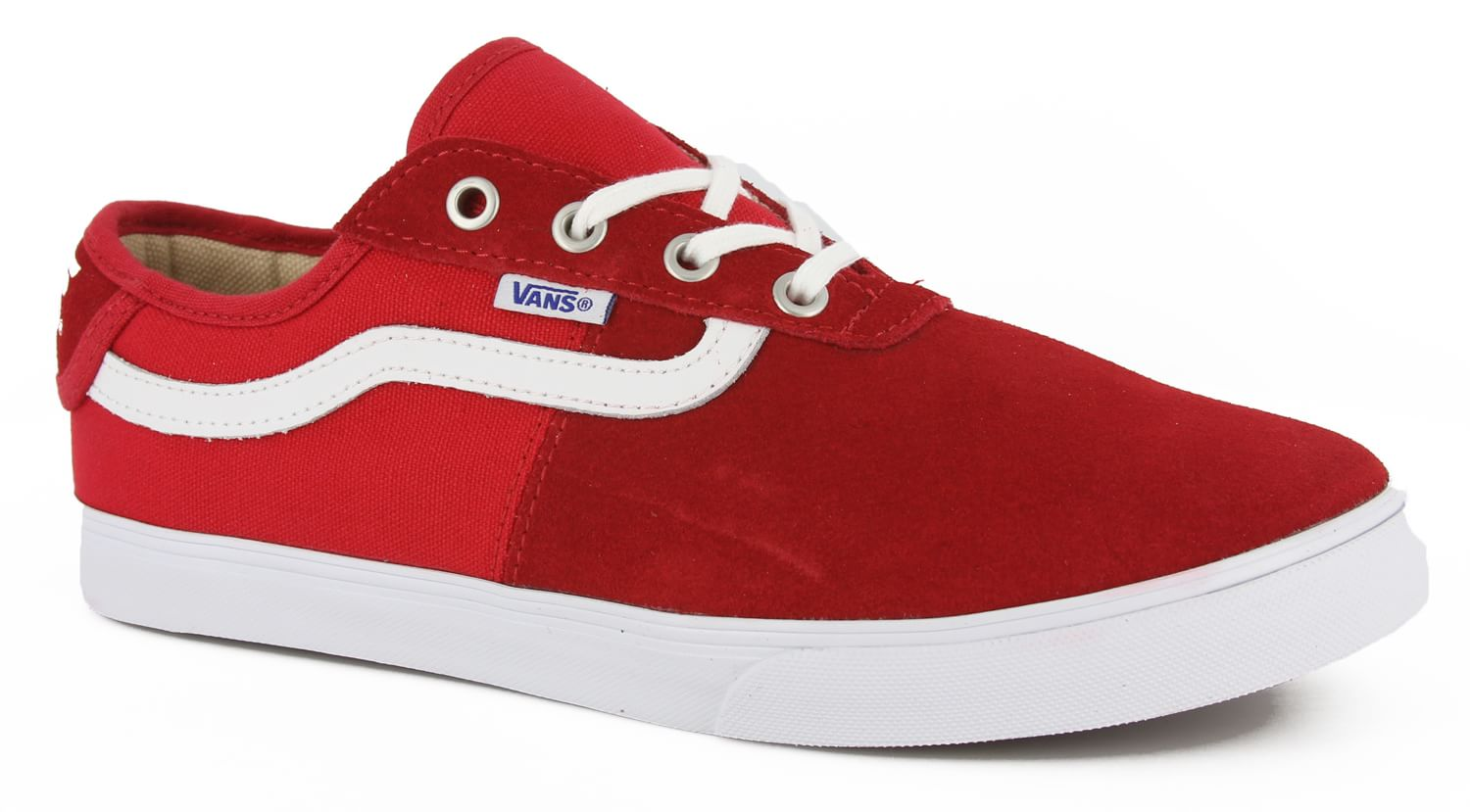 b4336bf12bb0b4 Vans Rowley Pro Red Available at Lazada for ₱ 2