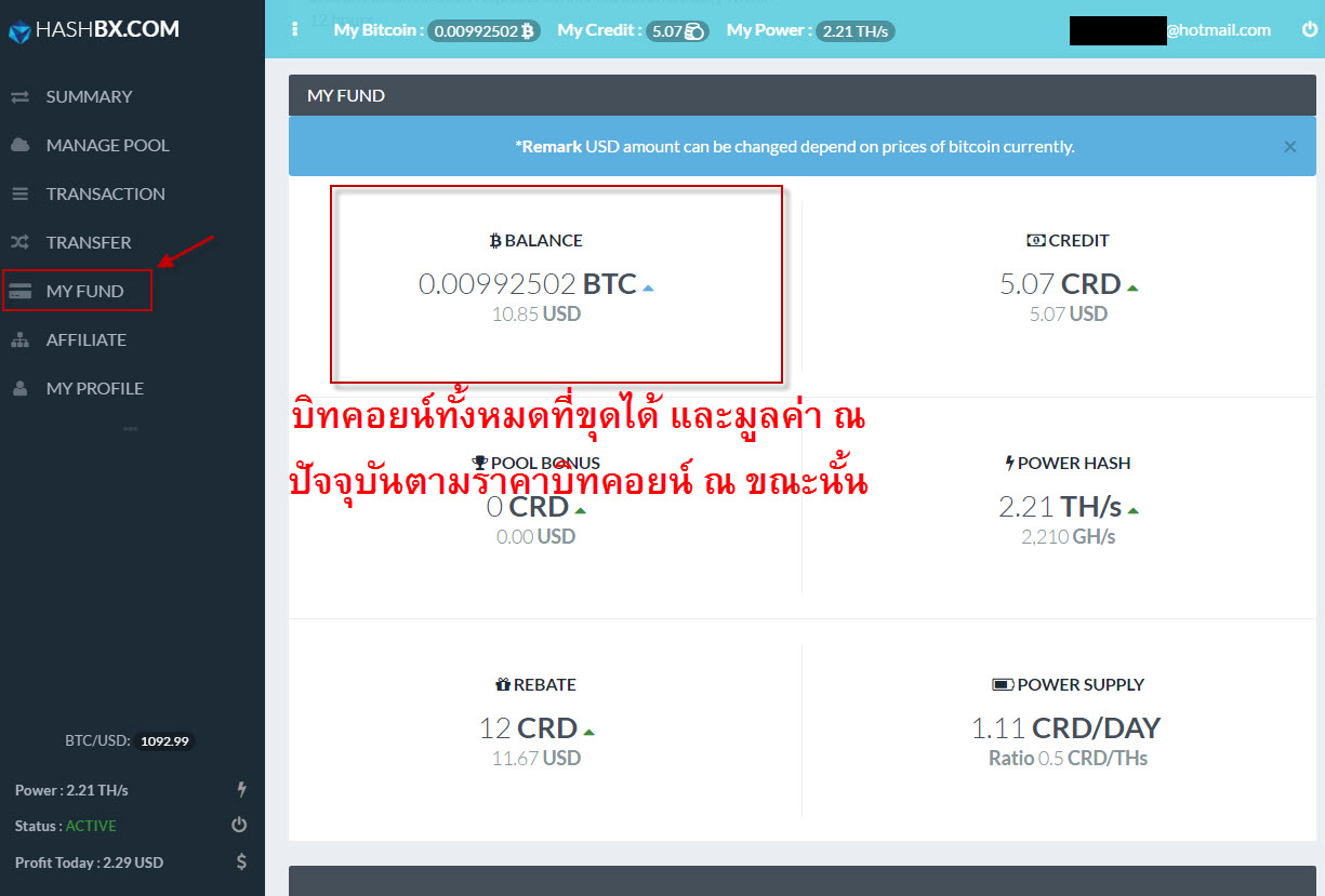 Bitcoin Cloud Mining Calculator Btc Usd Preev