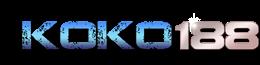 KOKO188