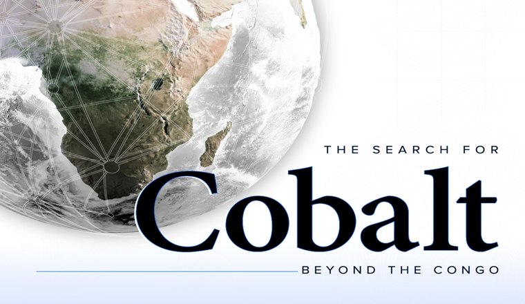 the-search-for-cobalt-beyond-the-congo