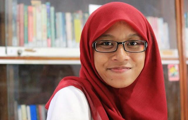 मद्रासी में नहीं, स्कूलों में बन रहे हैं इस्लामी कट्टरपंथी