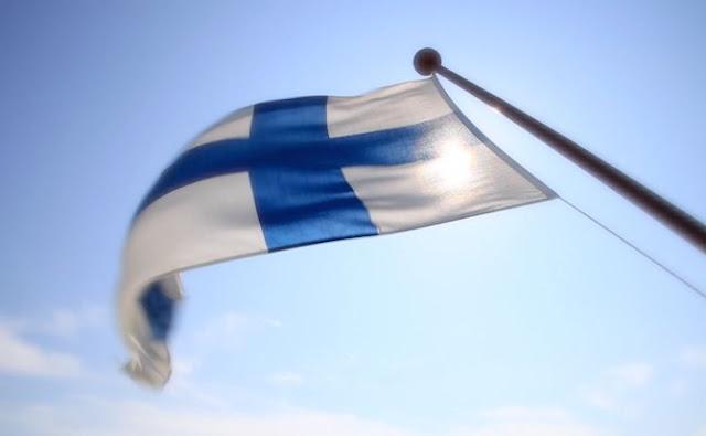 Al menos dos muertos y seis heridos en un apuñalamiento en Finlandia