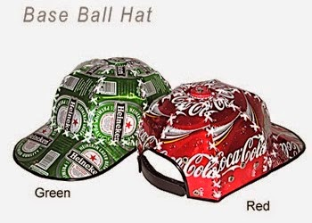 06c606d7c5573 How to Recycle  Recycled Cowboy s Hat