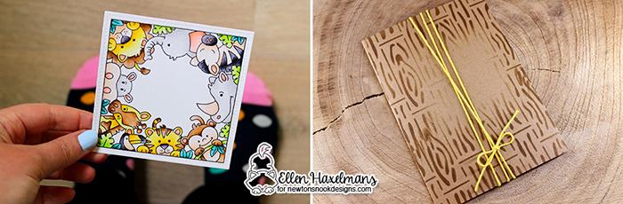 #newtonsnook #newtonsnookdesigns #handmadecard #cardmaking #stamping #hellocard #friendshipcard #nnd #card #handmade #stampset #dieset #paperart #hobby #drawing  #bittybibsstampset #zigmarkers #zigclearcolorrealbrush #ZigCleanColorBrushMarkers #zoopartystampset #LoveableLaundrystampset #tutorial