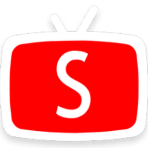 Smart YouTube TV – NO ADS! (Android TV) v6.17.30 APK