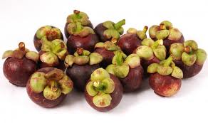 The Earth of India: All About Mangosteen