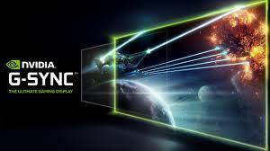 كل ما تريد معرفته عن تقنيه G-Sync Ultimate من شركه Nvidia