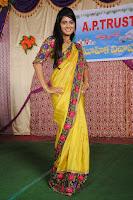 Ak Rao Pk Rao Heroine Shruti Latest Photo Shoot HeyAndhra