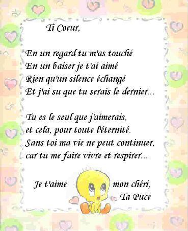 Des Histoires Damour Poèmes Romantiques Des Citations