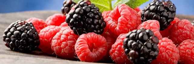 اغلفة فيس بوك حيوية Berry-l.jpg