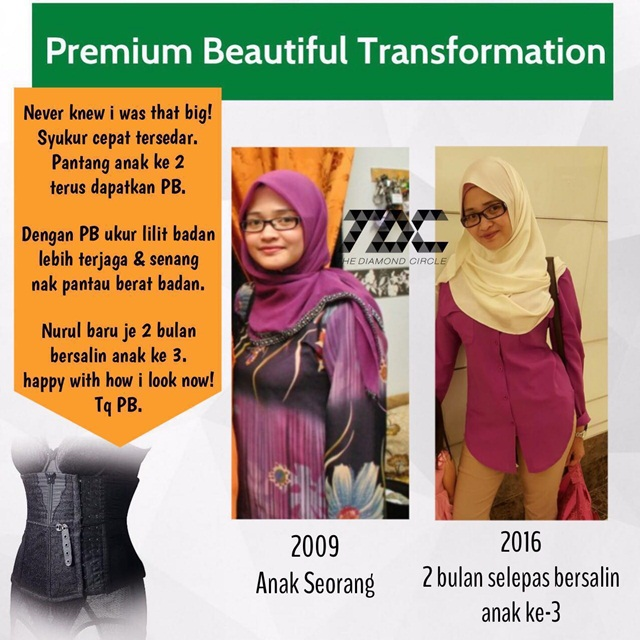 testimoni-premium-beautiful