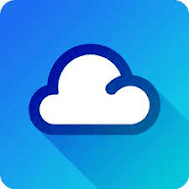 1Weather-Pro-APK-v5.1.5.0-(Latest)-for-Android-Free-Download