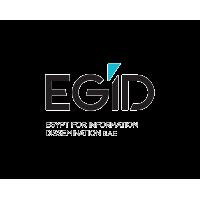 EGID Internship | Human Resources HR Intern, Egypt