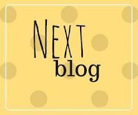http://stampalittlelonger.blogspot.com/2017/01/stamp-review-crew-playful-pals.html