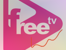 How To Watch Live Tv Free