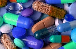 twinoxide tabletta - pánikbetegség